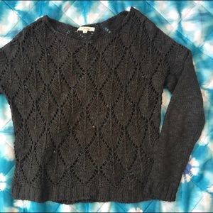 Rewind | Women's Sweater
